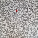 Puzzle by Kathleen Henner